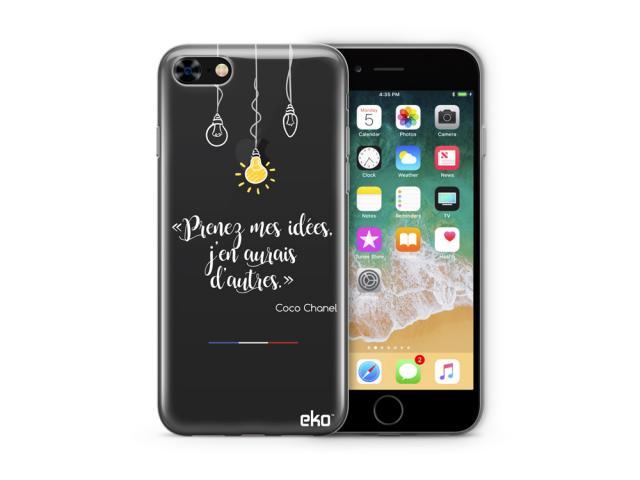 coque iphone 7 ww